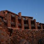 Hotel du Golfe Foto
