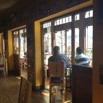 Bagdad Cafe의 사진
