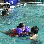 Foto de Holiday Inn Va Beach-Oceanside (21st St)