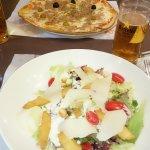 Foto di Pizzeria Angelo