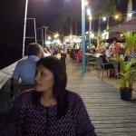 Foto de Port Denarau Marina
