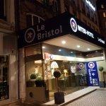 Photo of Inter Hotel Le Bristol