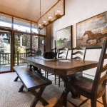 Waterstone Townhomes Photo