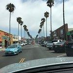 Billede af South Beach Bar & Grille