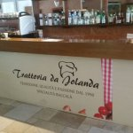 Photo of Trattoria da Jolanda
