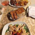 Photo of Restaurant Dioklecijan
