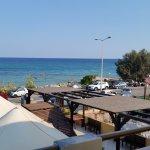 Jonio Hotel Foto