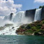 Photo of Niagara Day Tour