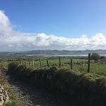 Photo of Knocknarea