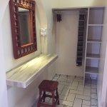 Foto de Hotel Bucaneros Hotel & Suites