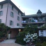Photo de Hotel & Spa Cacciatori
