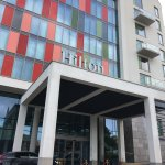 Photo of Hilton Bournemouth