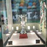 Estadio de Alvalade Foto