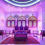 Attar Hotel
