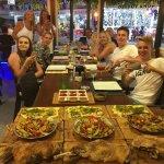 Photo of The Joker Kitchen Cafe & Bar