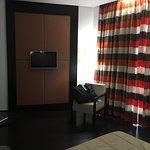 Photo de Gran Hotel Don Manuel