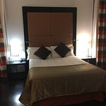 Photo of Gran Hotel Don Manuel