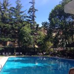 Photo de Hotel Clelia