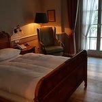 Photo of Hotel Gutsgasthof Stangl