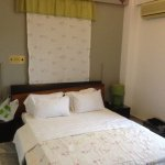 Photo of Hotel Galaxidi