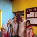 Photo de Govind Hotel