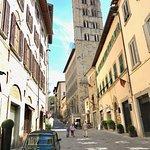 Photo de Graziella Patio Hotel
