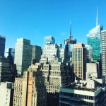 Hilton Garden Inn New York/West 35th Street Foto