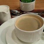 Фотография Cafe Ilang-Ilang