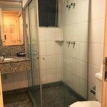 Photo of Portobello Ondina Praia Hotel