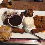 Photo of Casa Juan Restaurant