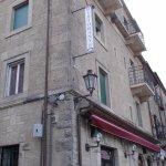 Photo de Hotel Bellavista