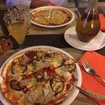 Photo de Restaurante Pizzeria Roma