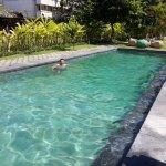 Photo de Si Doi Hotel