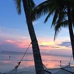 Photo of Bohol Beach Club