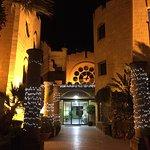 Ottimo albergo