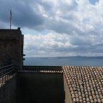 Photo of Castello Rocca Monaldeschi