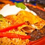 Photo of Ahora Restaurant Mexicain