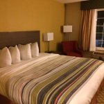 Foto de Country Inn & Suites By Carlson, Manteno