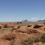 Photo of Navajo Spirit Tours - Day Tours