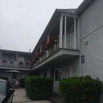 Photo of Ocean Park Inn