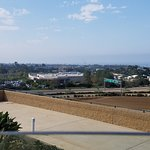 Sheraton Carlsbad Resort and Spa