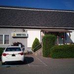 Photo of Lake Ontario Motel