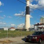 Foto de Absecon Lighthouse