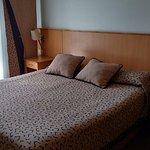 Foto Urbana Suites