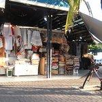 Photo of Craft Fair of Pajucara