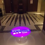 Foto de Four Points by Sheraton Shenzhen