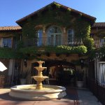 Billede af Hotel Los Gatos - A Greystone Hotel