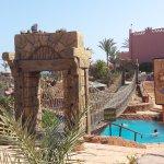 Photo of Hauza Beach Resort