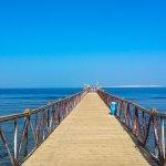 Hauza Beach Resort Foto