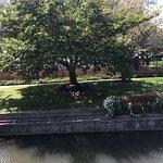 صورة فوتوغرافية لـ Carrol Creek Linear Park